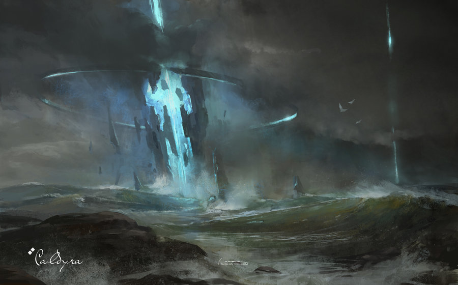 storm_beacon_by_tituslunter-d6uuqvu.jpg