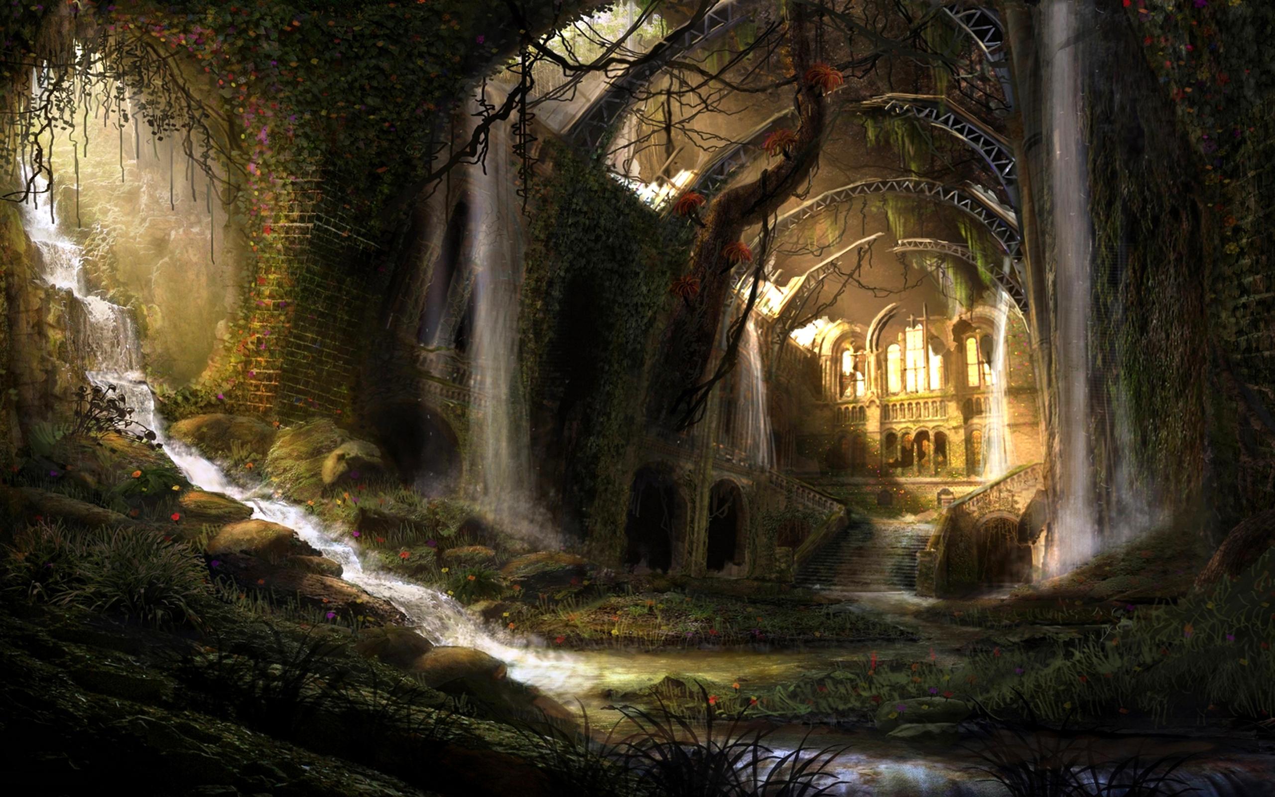 Fantasy-Wallpaper-tamar20-29095015-2560-1600.jpg