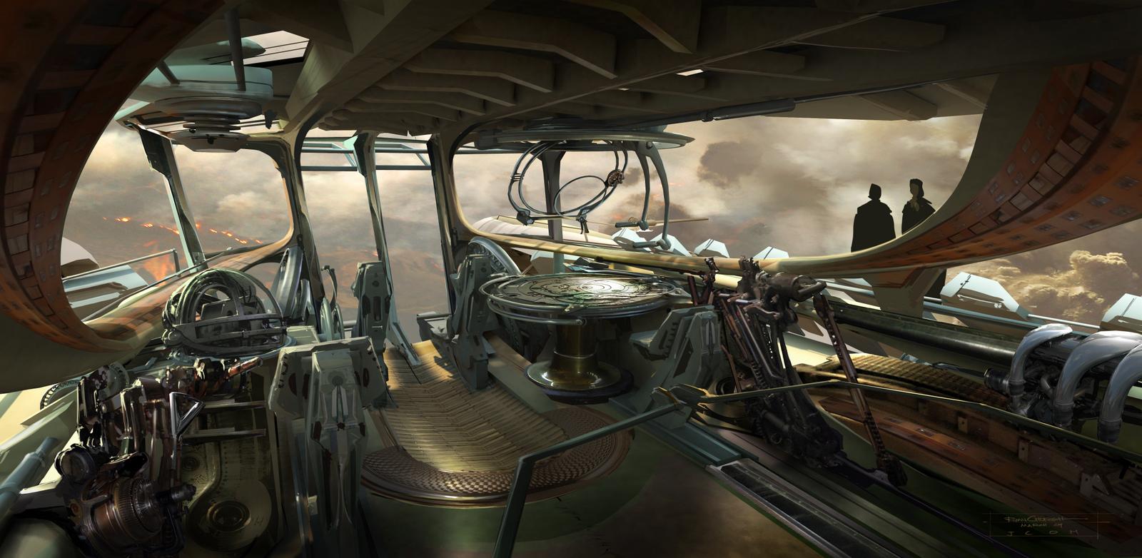 Inside_the_vessel.jpg