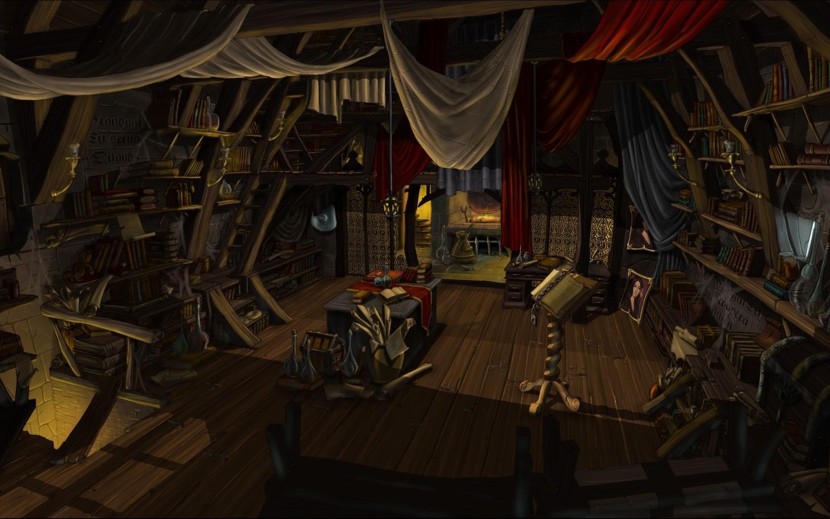 Guild_Library.jpg