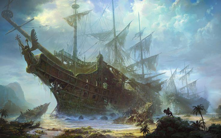 Shipwreck_Guild.jpg