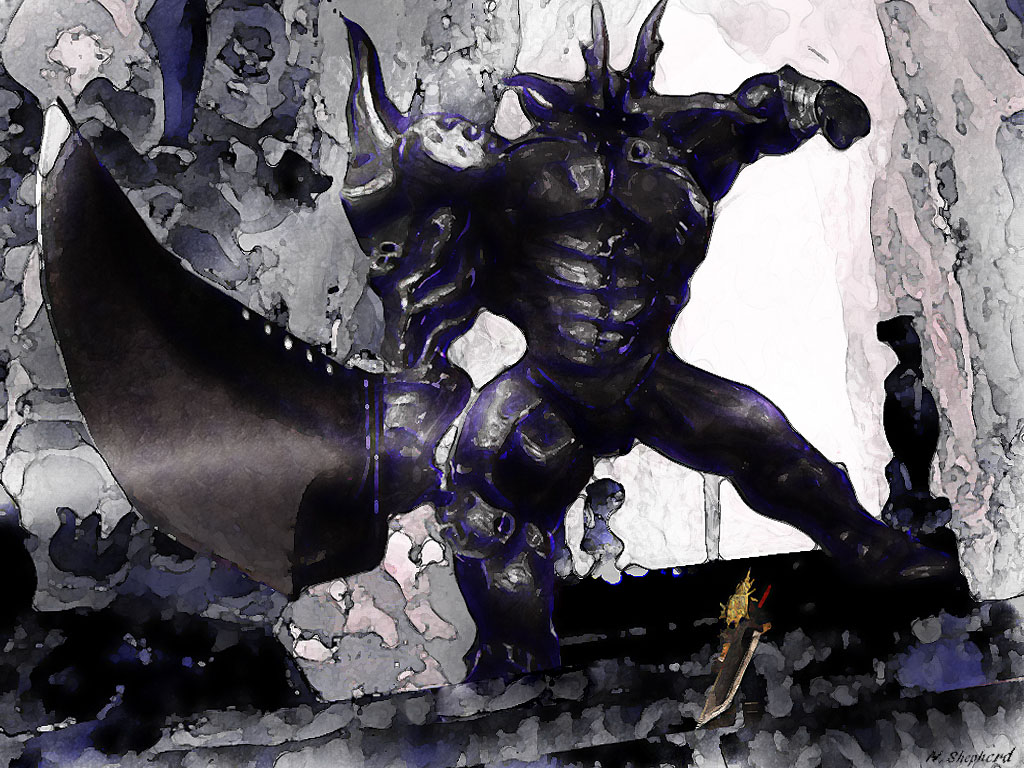 Iron-Giant-FFVII-by_overonehundred.jpg