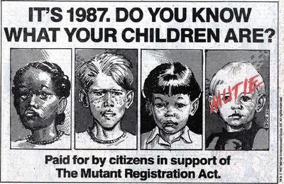 56341 mutant registration 150