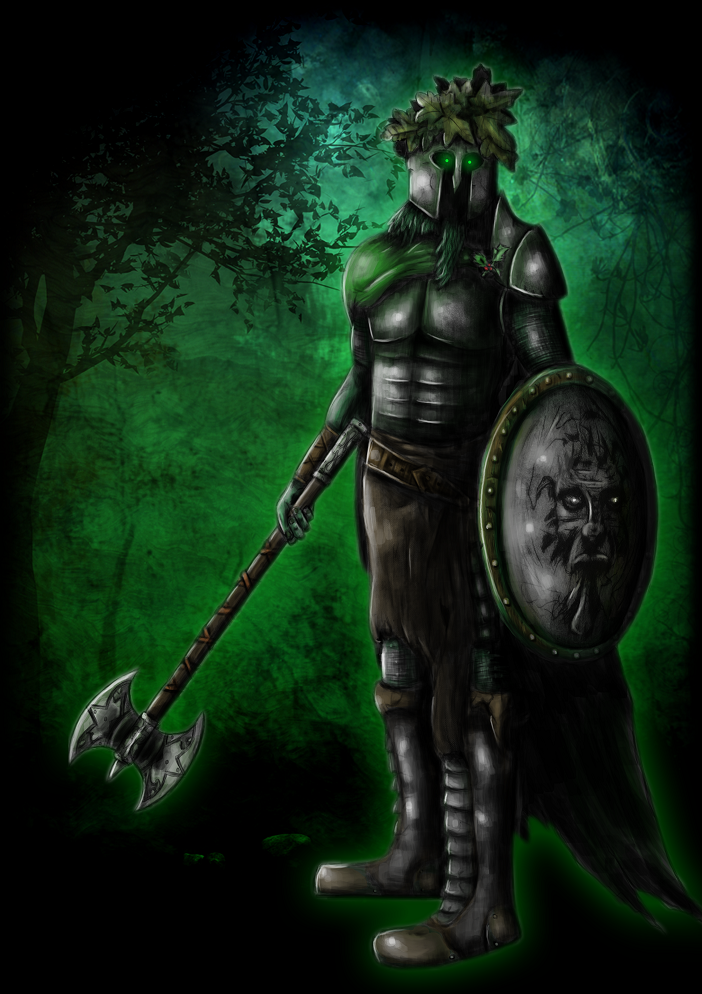 the_green_knight_by_jonny_l.png