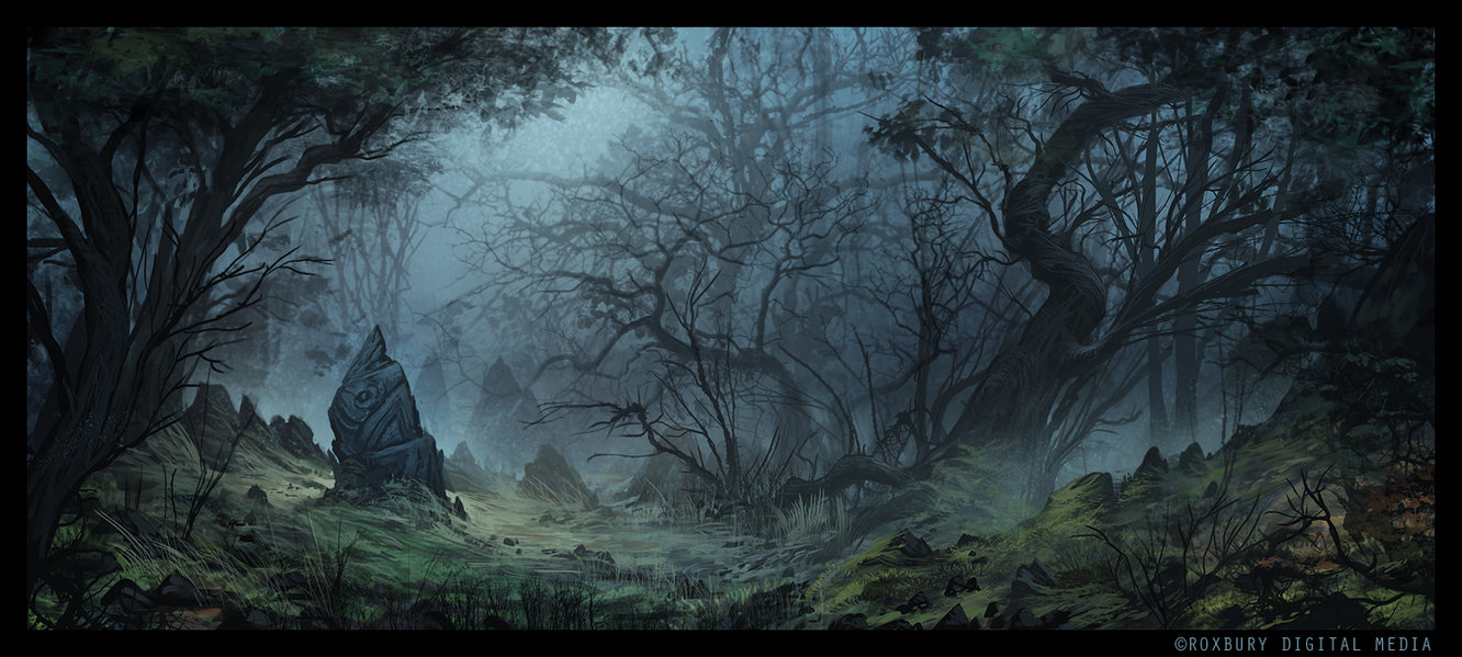 haunted_forest_by_reneaigner-d6492p7.jpg