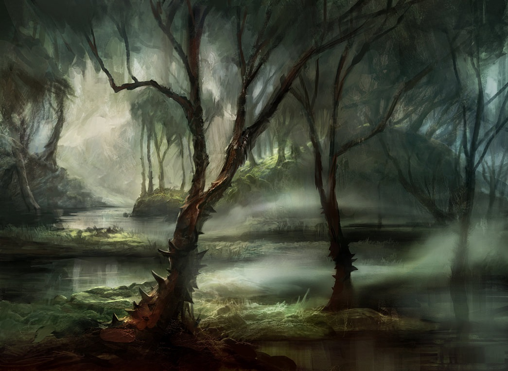 swamp__mps_lands__by_adampaquette-d6i1lxu.jpg