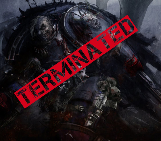 Terminated_Nightlord.jpg