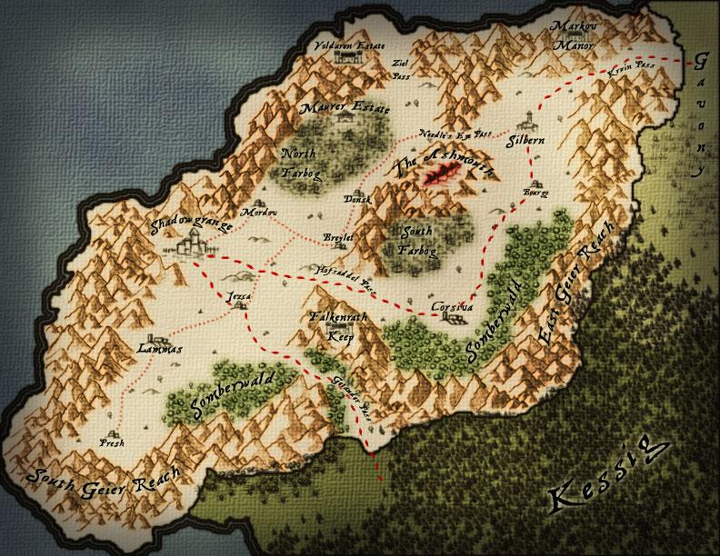 Stensia-Map.jpg