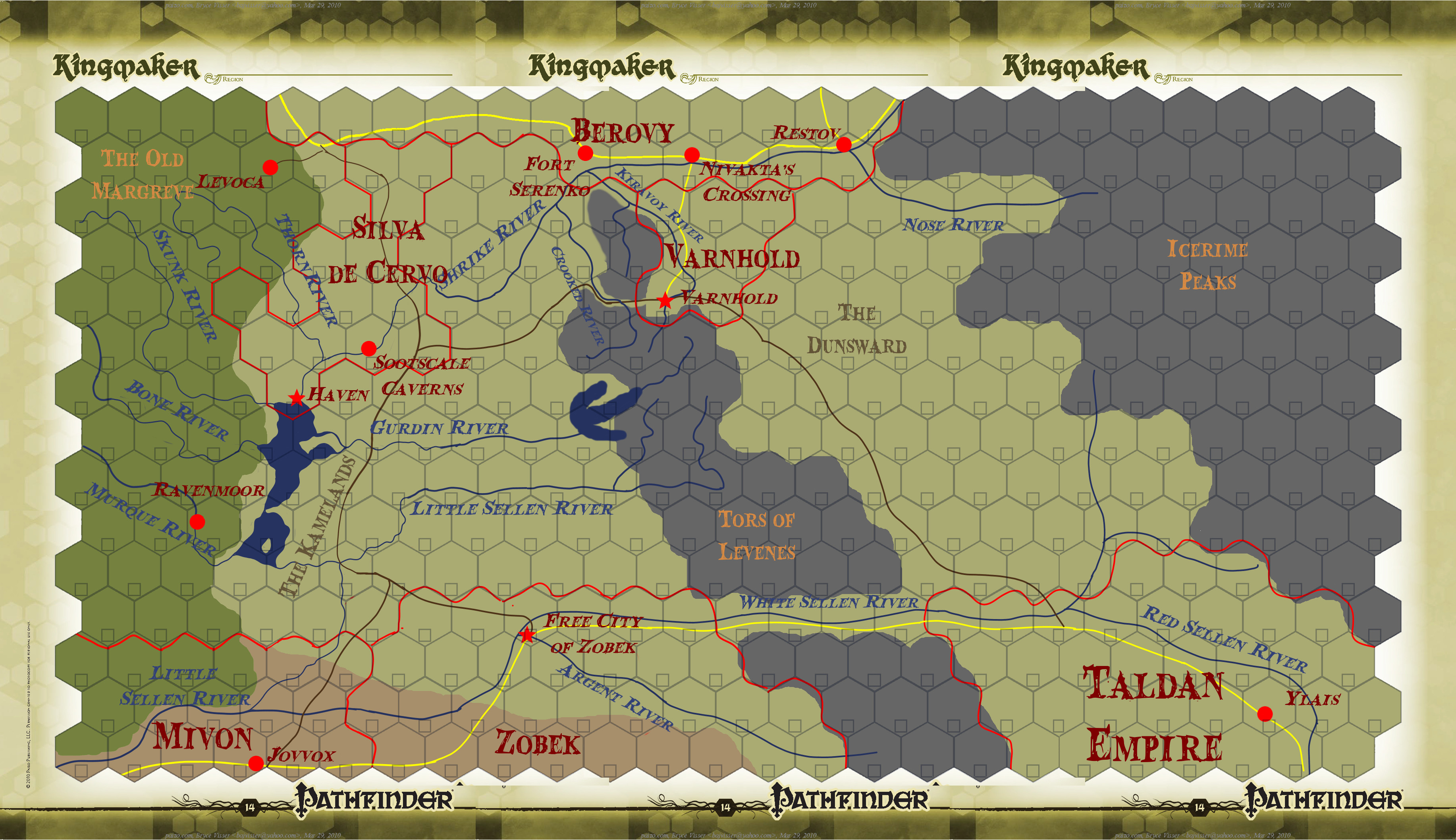 kingmaker-greenbelt_and_highlands2.jpg