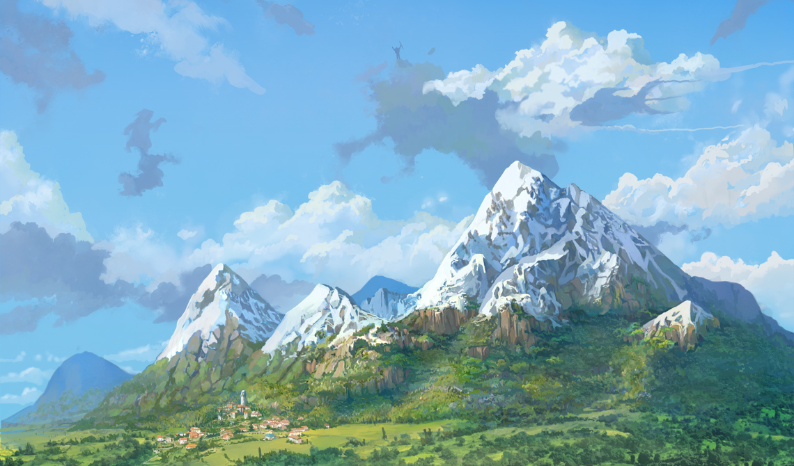 a_few_mountains_ghibli_style_by_tyleredlinart-d55xn04.jpg