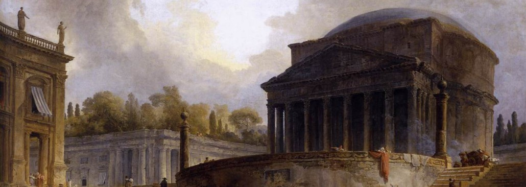 cropped-hubert_robert_-_view_of_ripetta_-_wga196032.jpg
