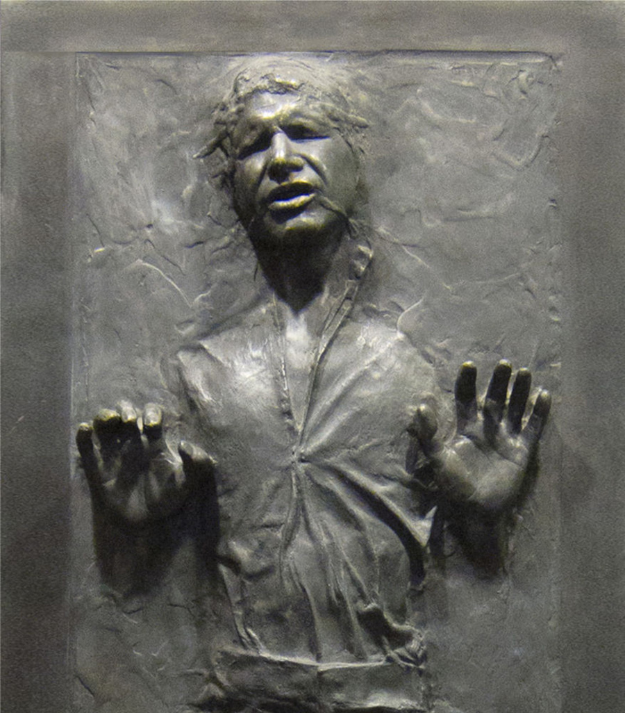 lifesize-star-wars-han-solo-frozen-in-carbonite-walldoor-decal-4.jpg