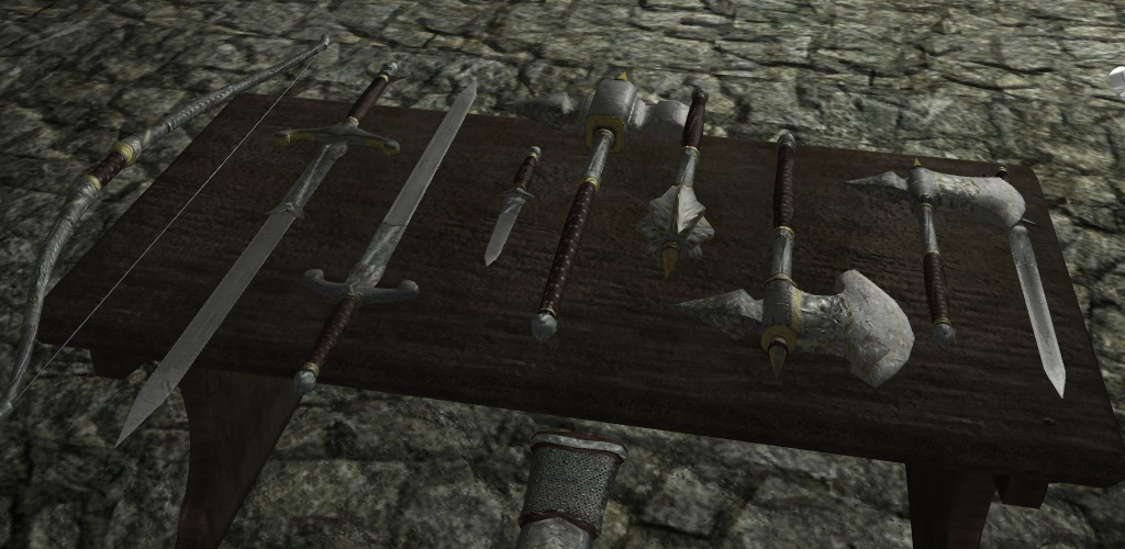 weapon_bench.jpg