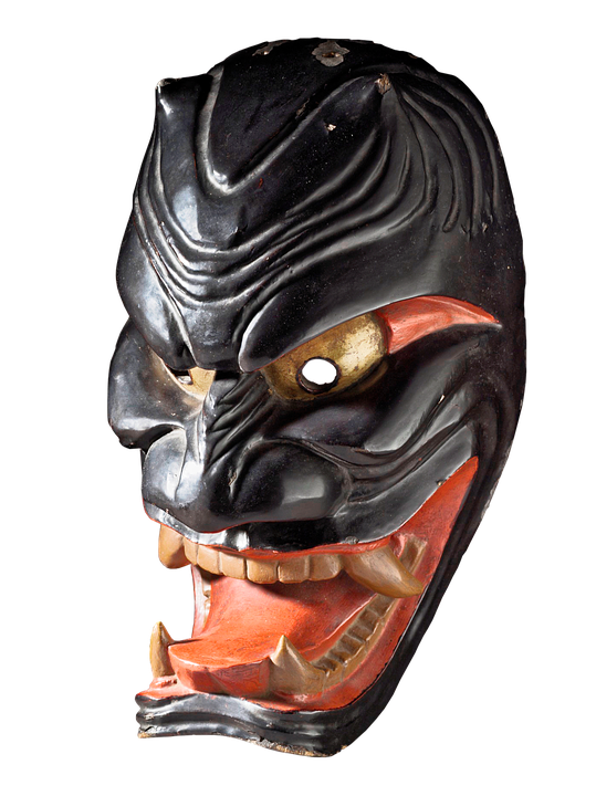 demon-mask-947076_960_720.png