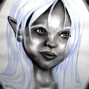 drow-child-cropped.jpg