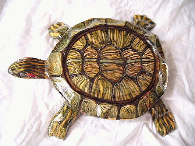 clay_turtle.jpg