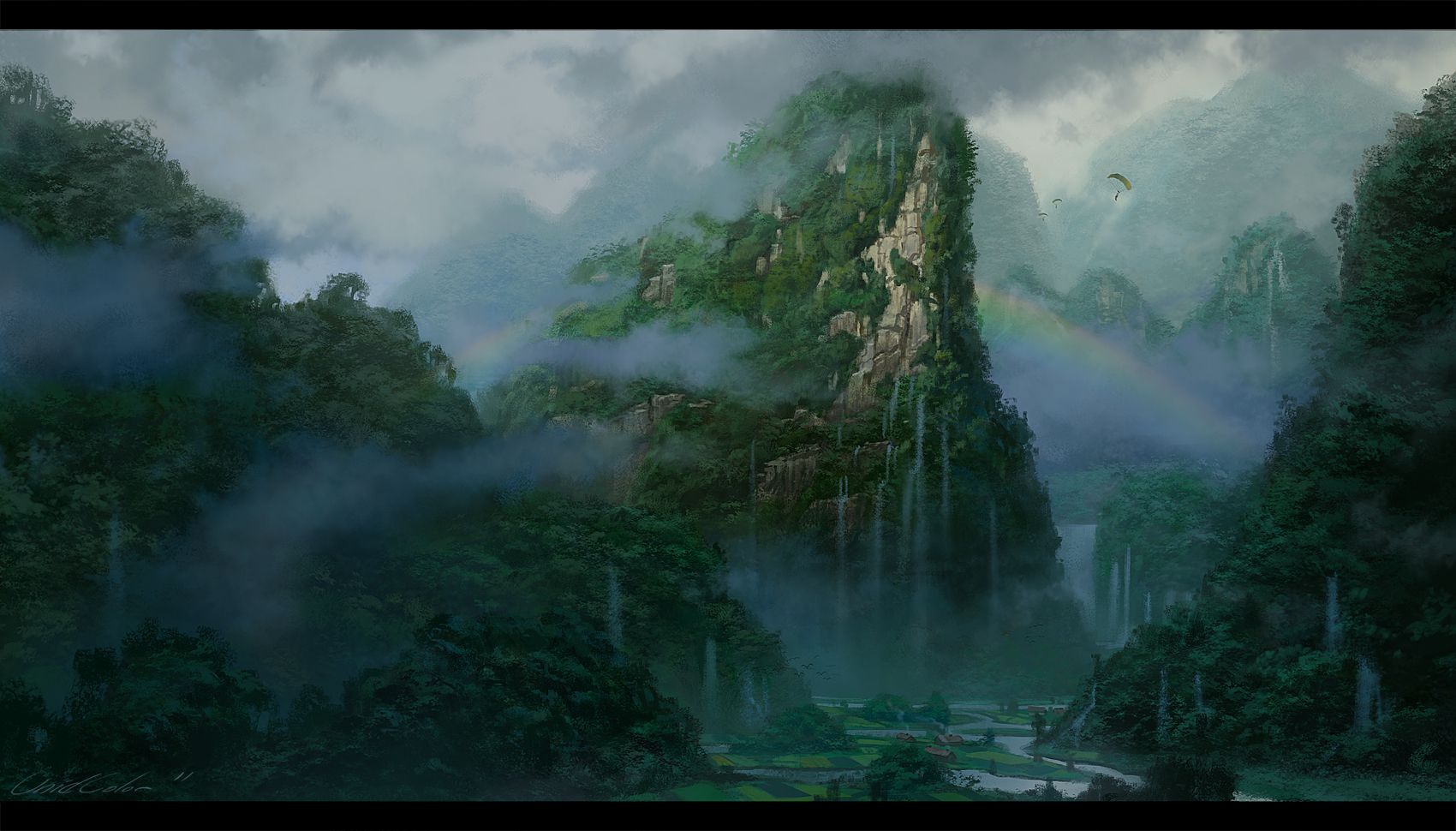mist_valley_by_unidcolor-d468eca.jpg