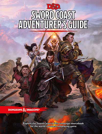 Sword-Coast-Adventurers-Guide.jpg