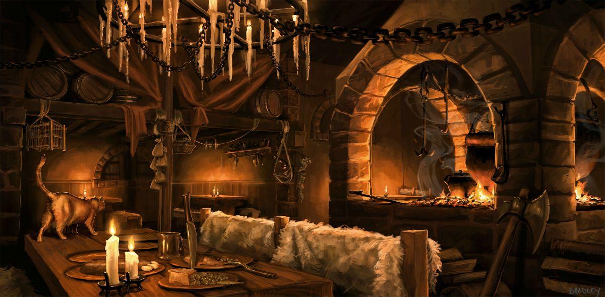 Dark_Tavern.jpg