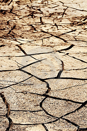 cracked-desert-soil-19549540.jpg
