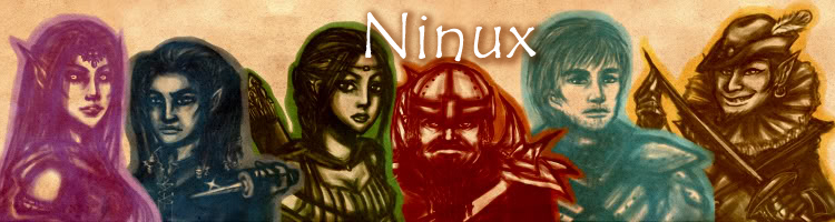 Main ninux deer banner copy