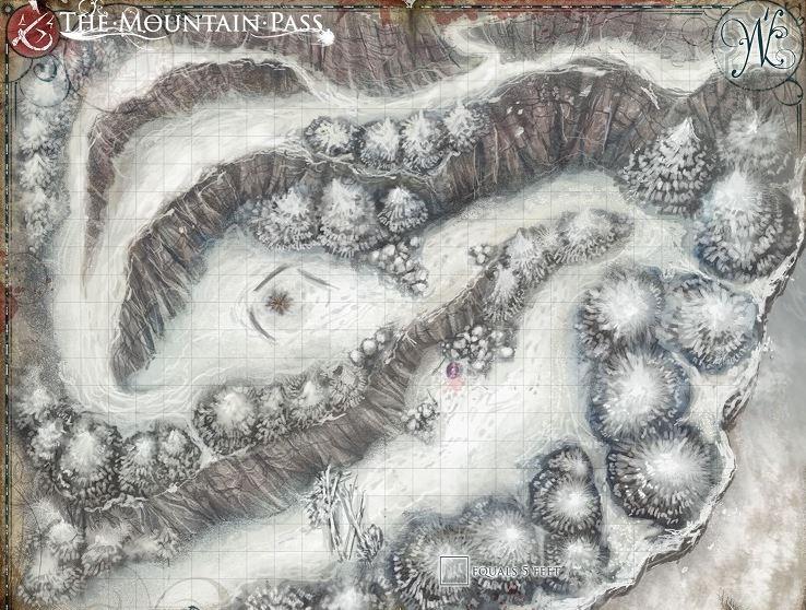 Mountain_Pass.JPG