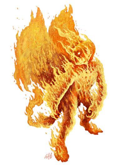 fire_mephit.JPG