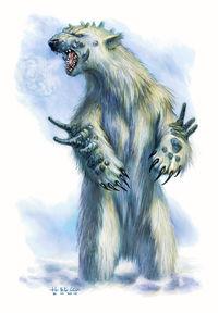 Polar_Werebear.jpg