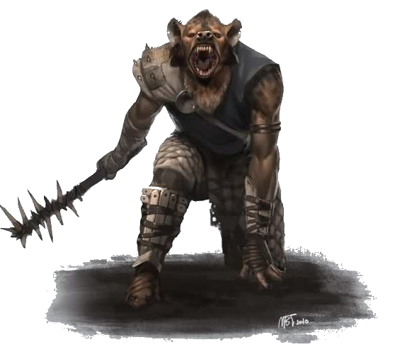 gnoll4.png