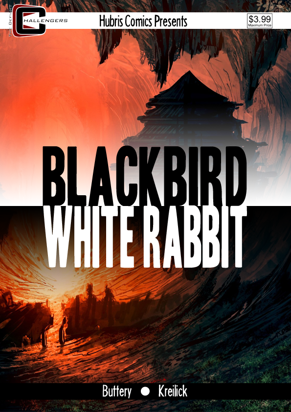 Blackbird_White_Rabbit.png