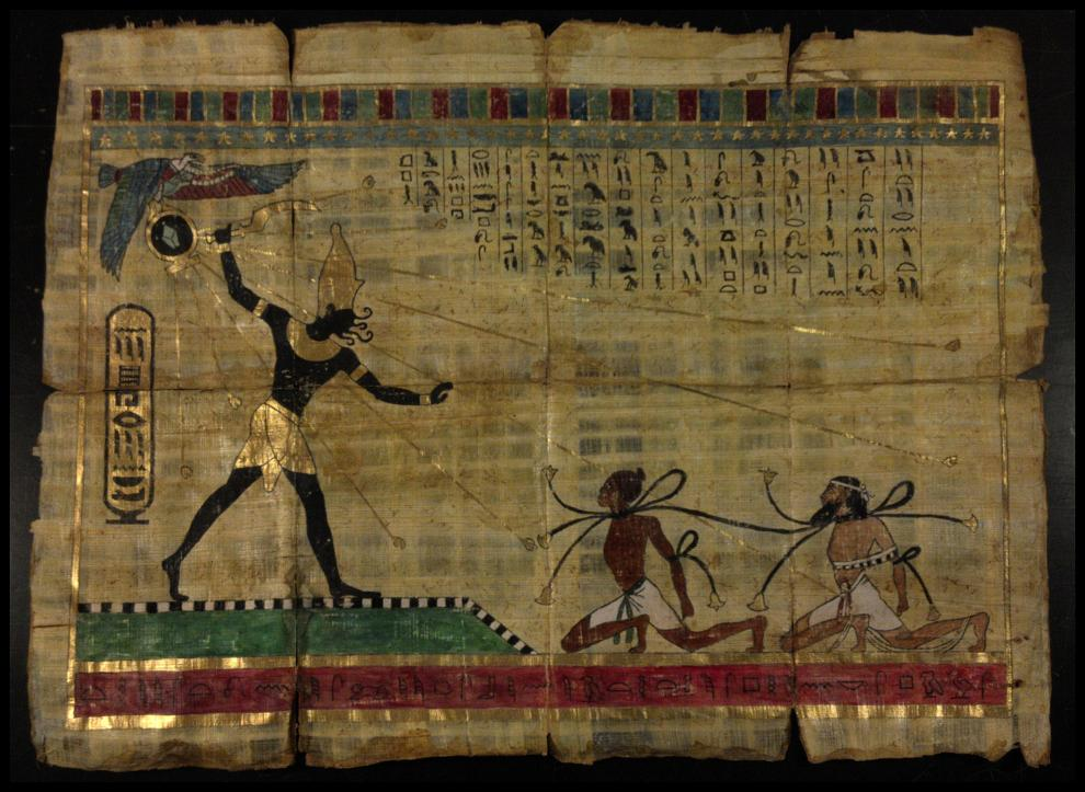 The_Scroll_of_the_Black_Pharaoh.jpg