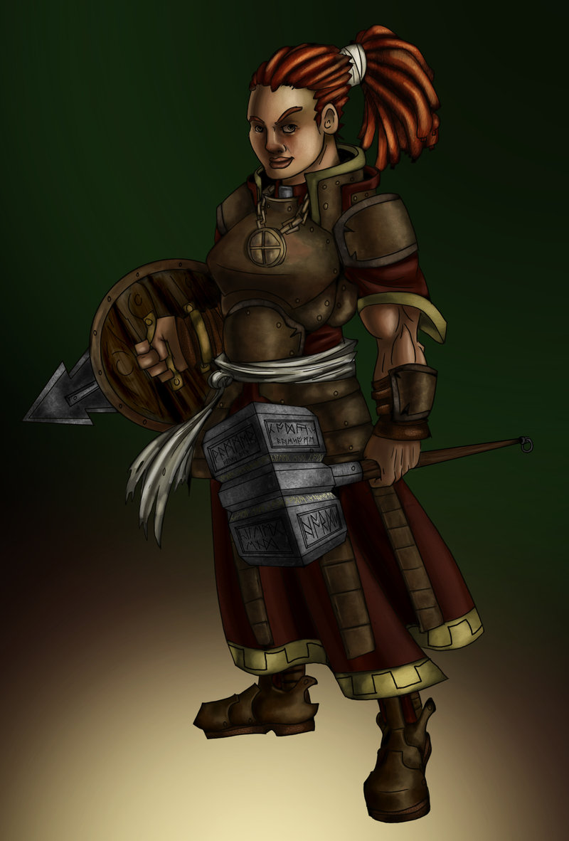 female_dwarf_by_oz_of_the_land.jpg