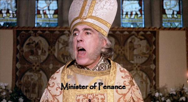 Minister_of_Penance1.jpg