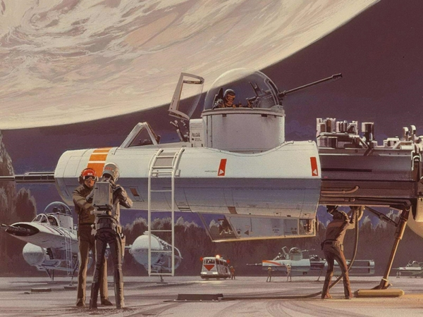 star_wars_concept_art_ralph_mcquarrie_wallpaperswa.com_21.jpg