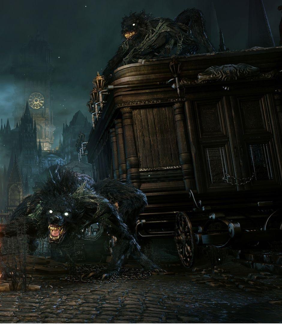 Bloodborne02.jpg