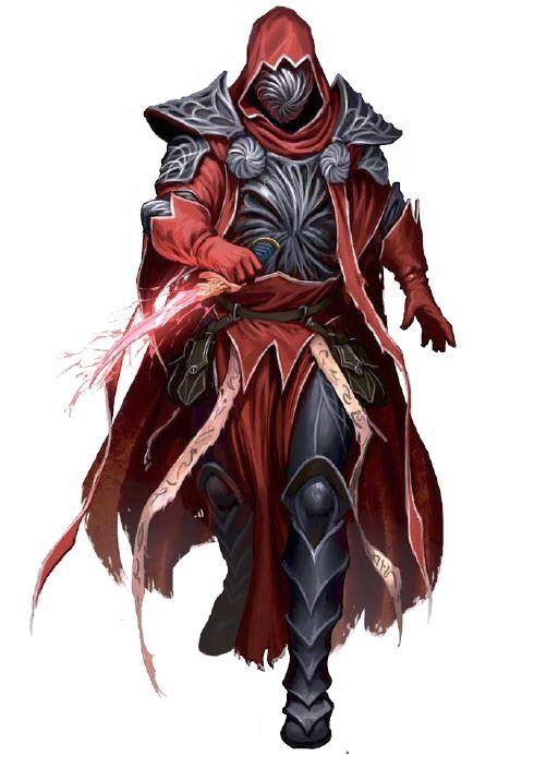 Inquisitor_armor.JPG