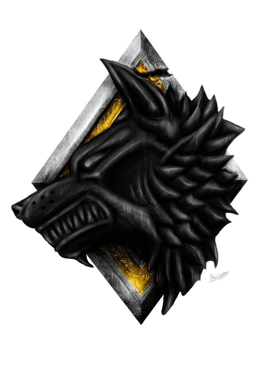 Wolf_emblem.jpg