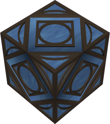 Holocron.png
