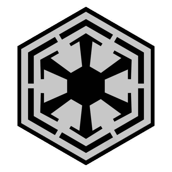 Empire_Symbol.png