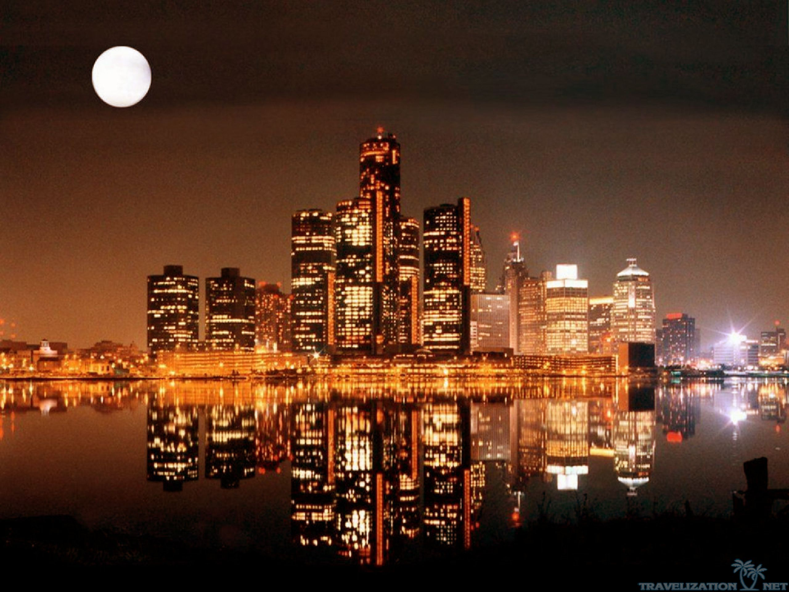 1_detroit-cities-at-night-wallpapers-2560x1920.jpg