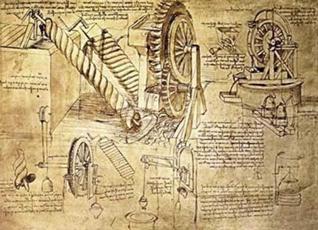 amazing-ancient-inventions.jpg