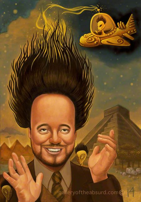 ancient_aliens.jpg
