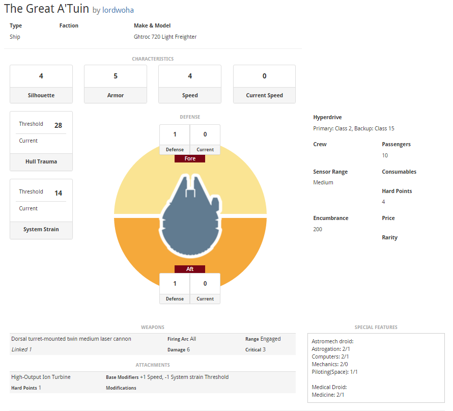 Great_A_tuin.png