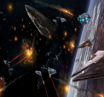 starwars-oldrepublic-spacebattle-001_6733.png
