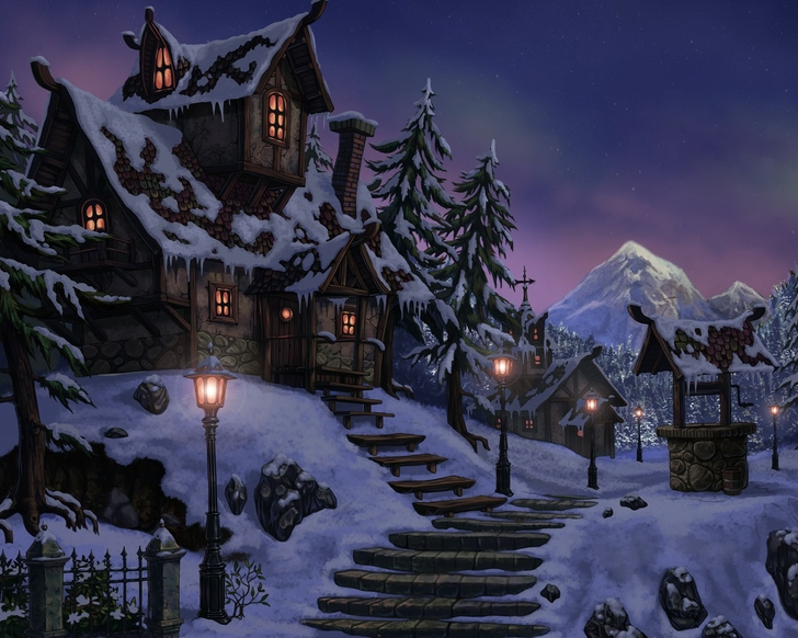 Village_Winter_2.jpg