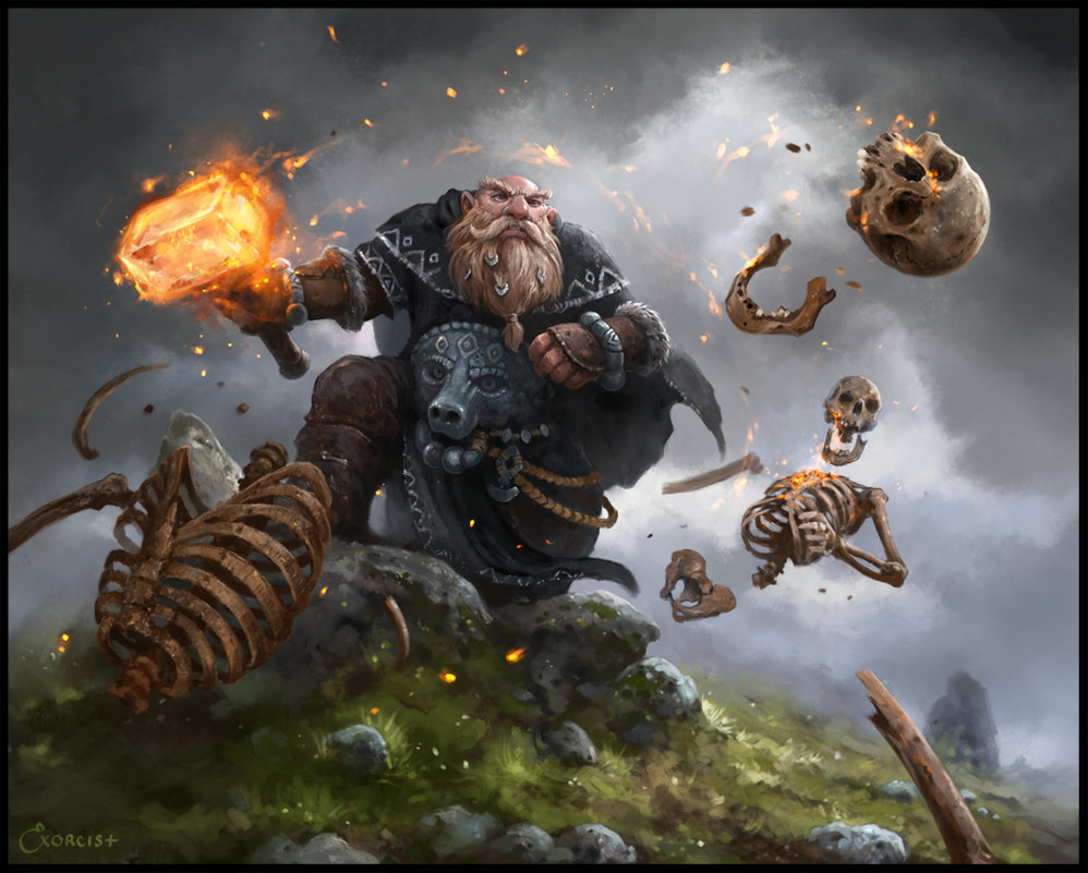 master_dwarf_by_alexanderexorcist-d63b1gd.jpg