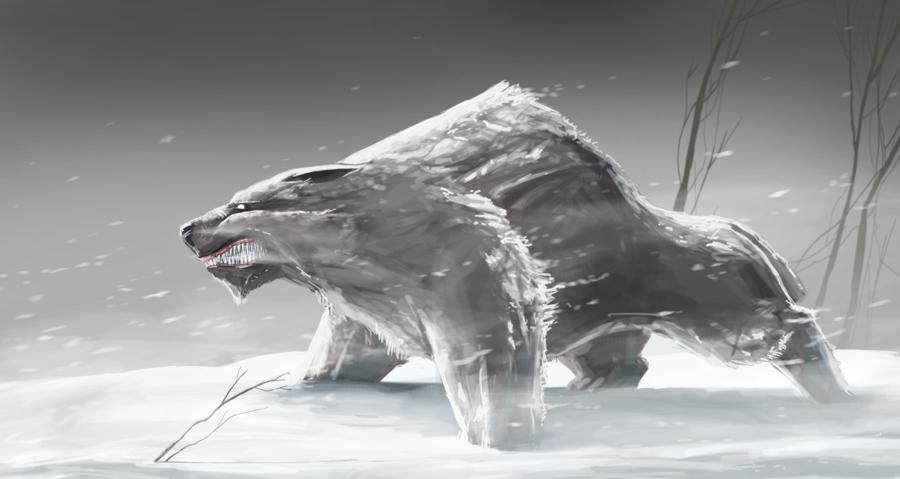 werewolf2.png