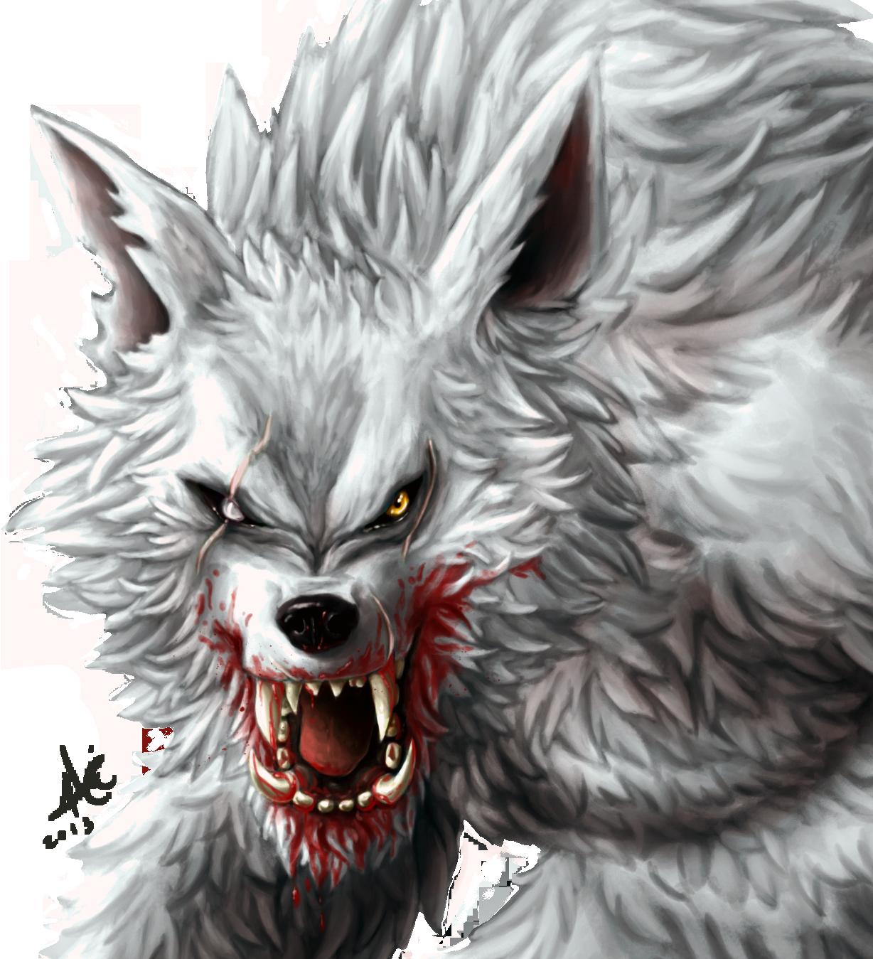 Werewolf9.png