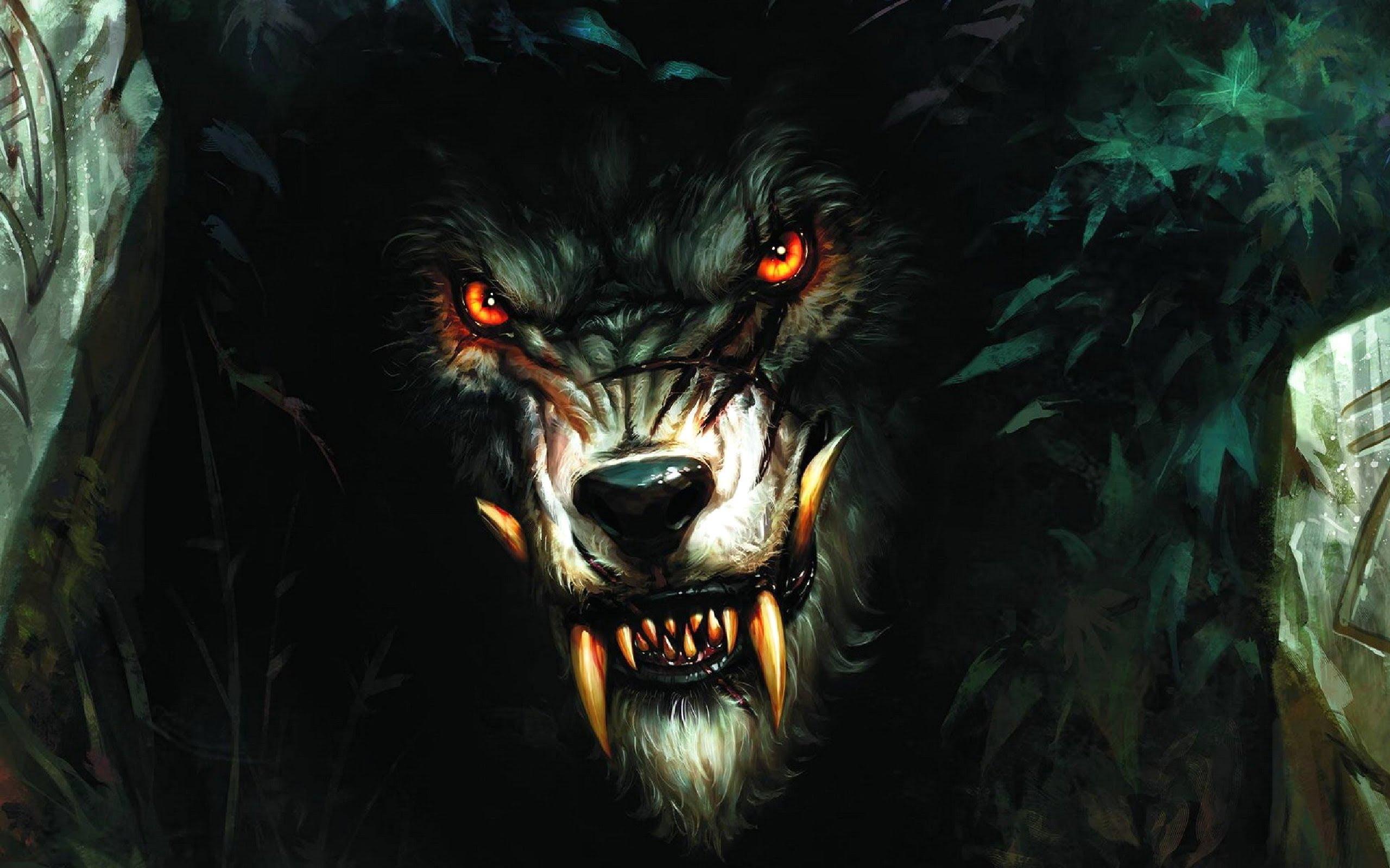 Werewolf5.jpg