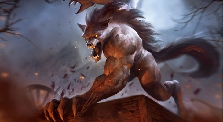 Werewolf15.jpg